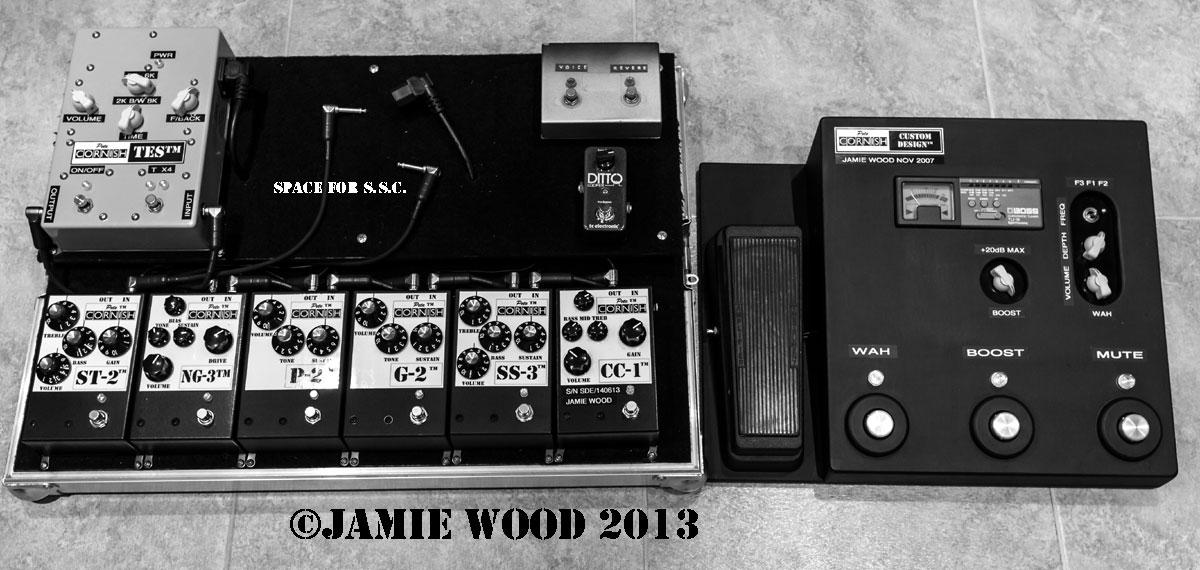 JAMIE-WOOD-1.jpg