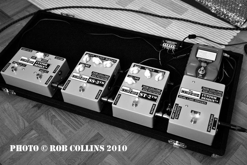 R-COLLINS-PBOARD.jpg